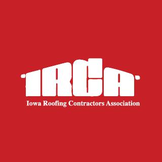 Iowa Roofing Contractors Associations
