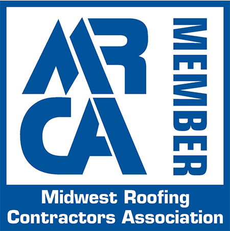 Central Iowa Commercial Roofing Central States Roofing